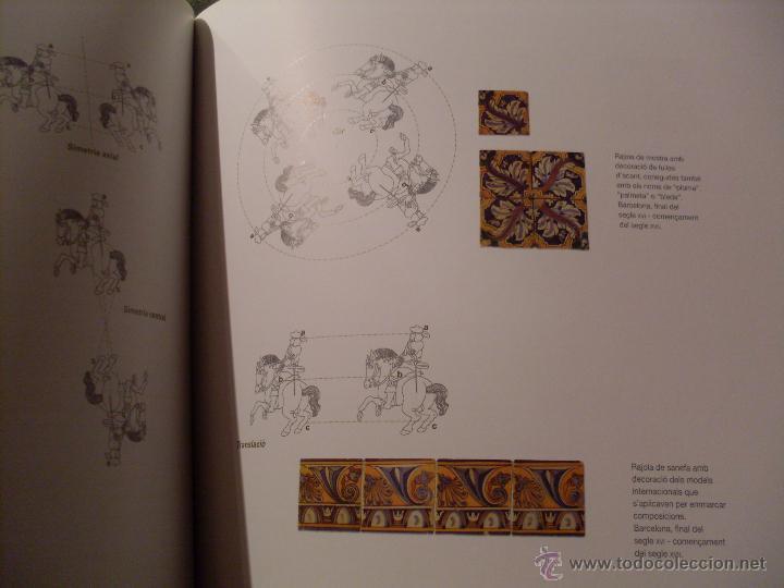 Libros de segunda mano: - Foto 4 - 43151746