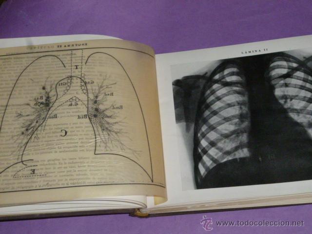 Libros antiguos: - Foto 5 - 43983668