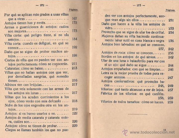 el libro del lic. benito daza de valdés uso de - Comprar