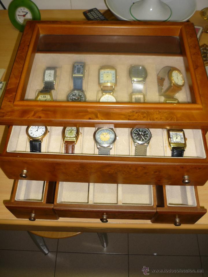 Coleccion clasicos de pulsera galeria del colec comprar for Galeria del mueble