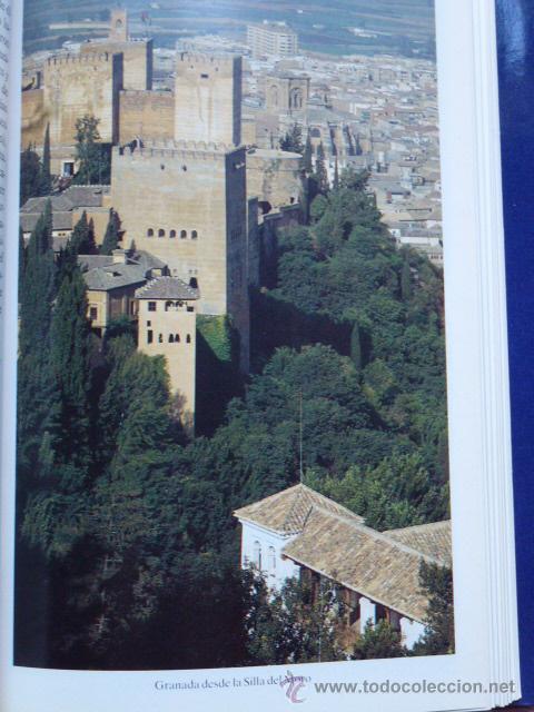 Libros de segunda mano: - Foto 11 - 45213448