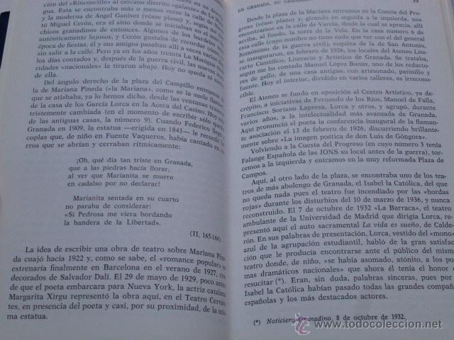Libros de segunda mano: - Foto 14 - 45213448