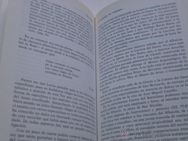 Libros de segunda mano: - Foto 15 - 45213448