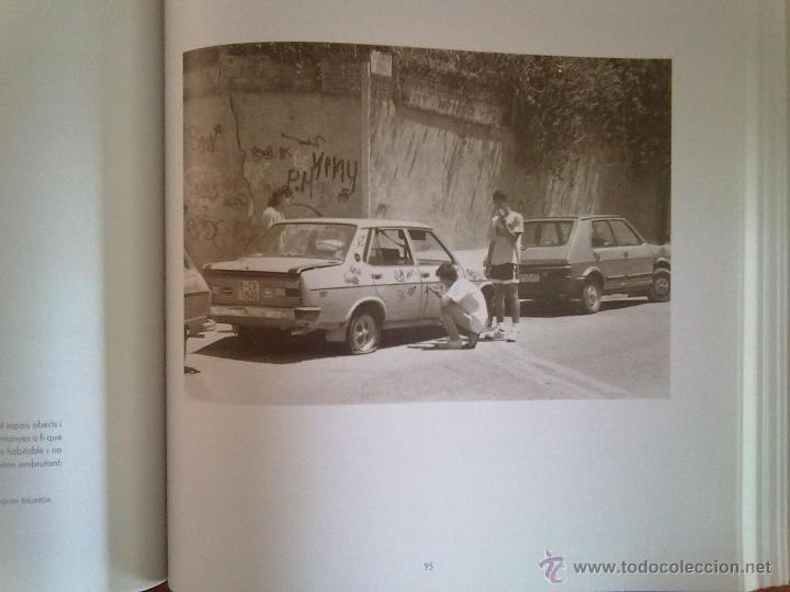 Libros de segunda mano: - Foto 2 - 45385255