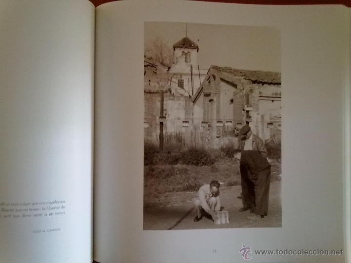 Libros de segunda mano: - Foto 3 - 45385255