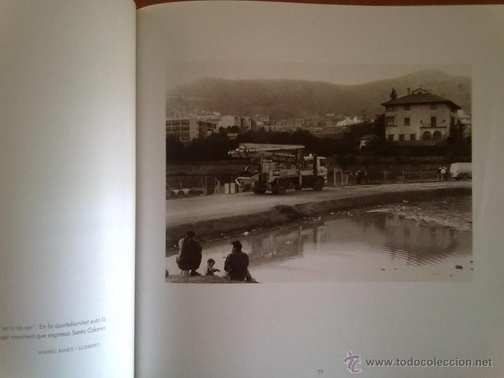 Libros de segunda mano: - Foto 4 - 45385255