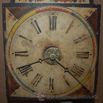 Relojes de pared: - Foto 2 - 98996647