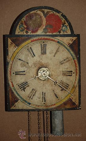 Relojes de pared: - Foto 6 - 98996647
