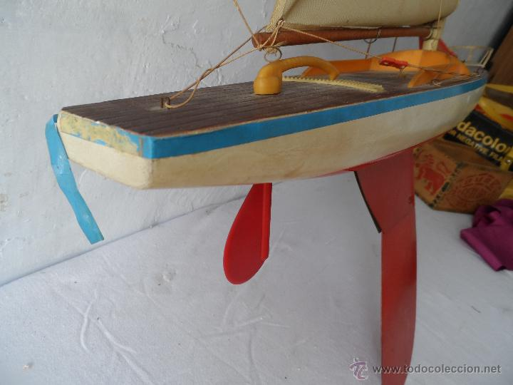 Juguetes antiguos y Juegos de colección: - Foto 6 - 45784655