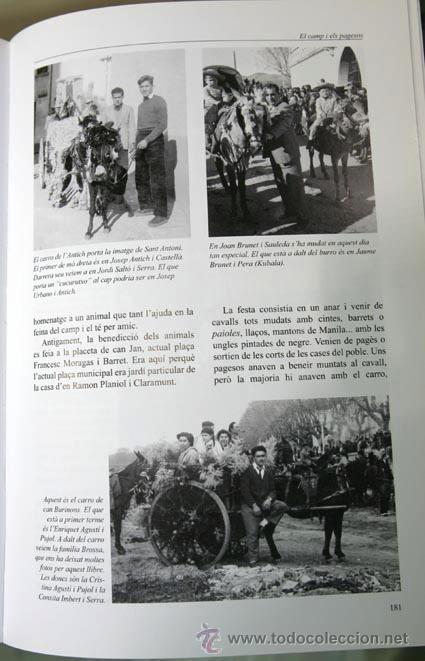 Libros: - Foto 2 - 44112421