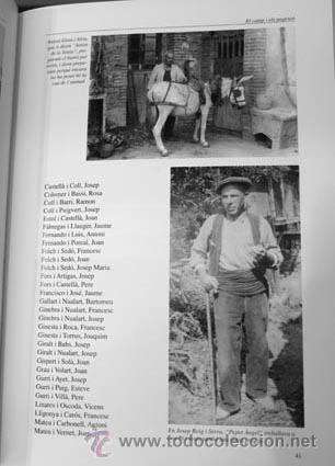Libros: - Foto 3 - 44112421