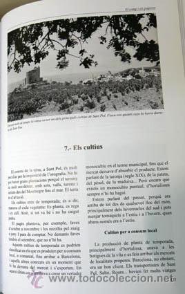 Libros: - Foto 4 - 44112421
