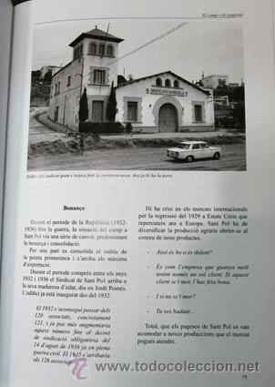 Libros: - Foto 5 - 44112421