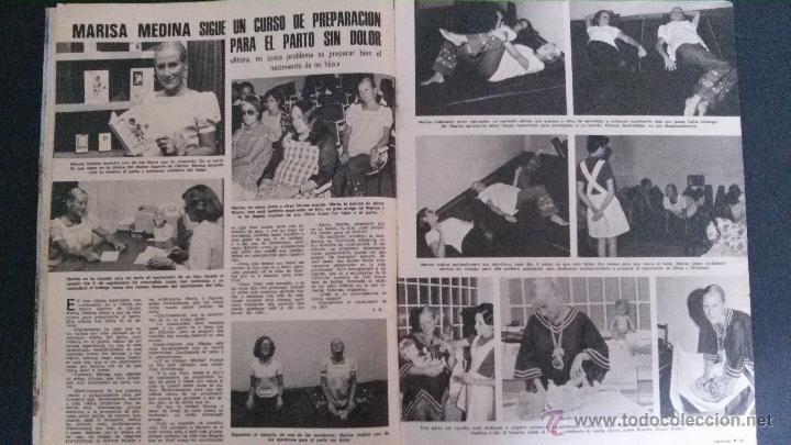 Coleccionismo de Revistas: - Foto 6 - 46466358