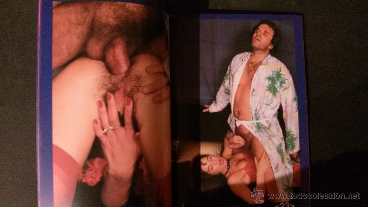 gabriel pontello porn