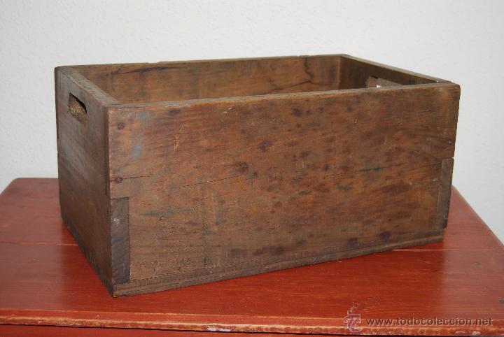 cajas y cajitas metlicas foto