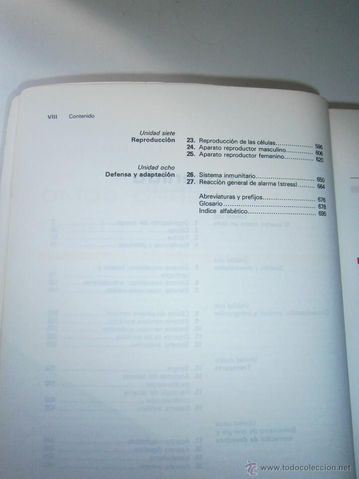 ammipart - Anatomia y fisiologia anthony thibodeau pdf gratis