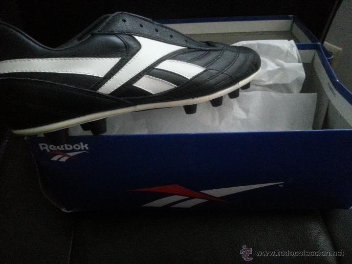 detailed look a2592 00e93 zapatos reebok de soccer,reebok futbol