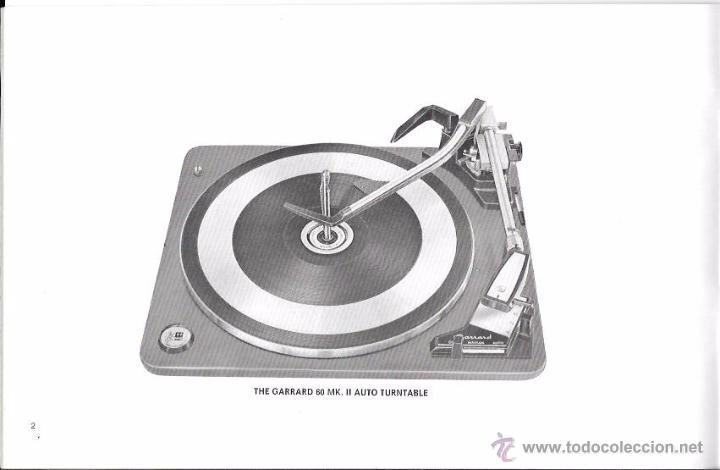 Radios antiguas: - Foto 3 - 49227850