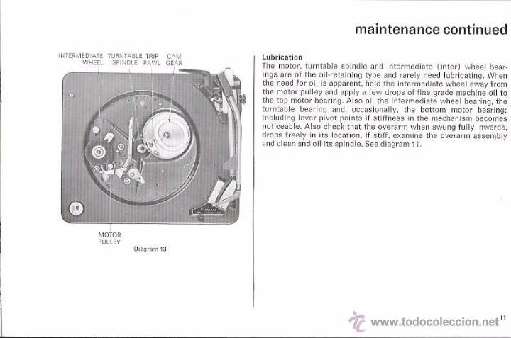 Radios antiguas: - Foto 10 - 49227850