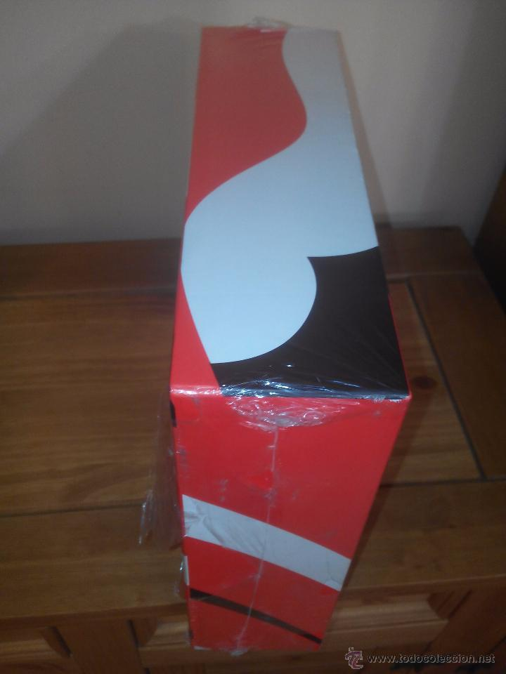 Rolling Stones Vinyl Box Set 1971 2005 Precinta Comprar