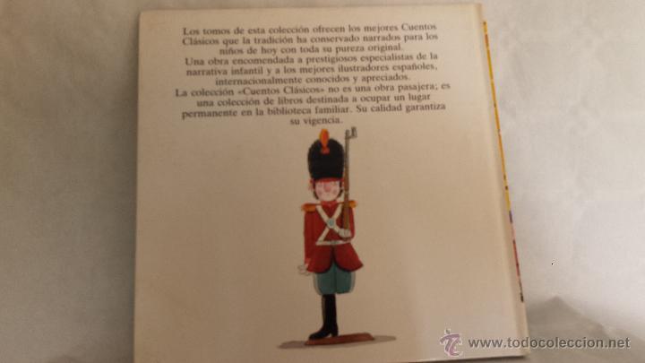 Ayudante cocinero/a urgente · ILUNION CAPITAL HUMANO ETT. Fuengirola; Hace 7m Nueva. Ilunion Capital Humano selecciona ayudante de cocina.