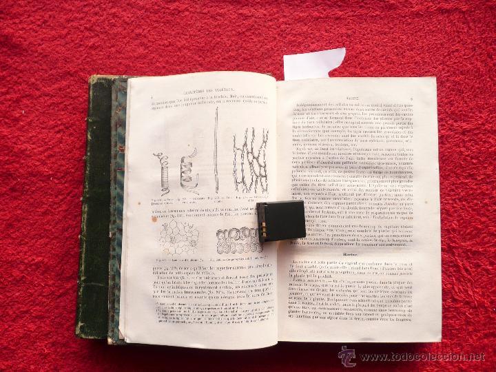 Libros antiguos: - Foto 6 - 52735768
