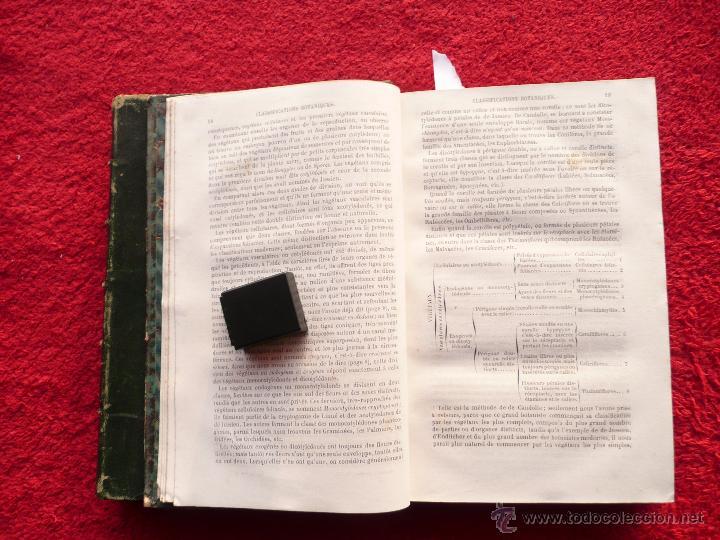 Libros antiguos: - Foto 7 - 52735768