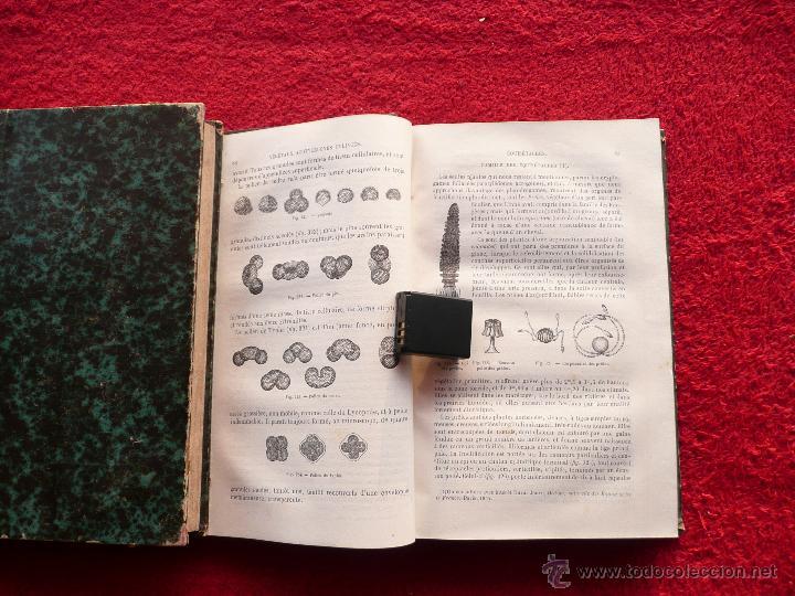 Libros antiguos: - Foto 9 - 52735768