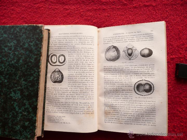 Libros antiguos: - Foto 10 - 52735768