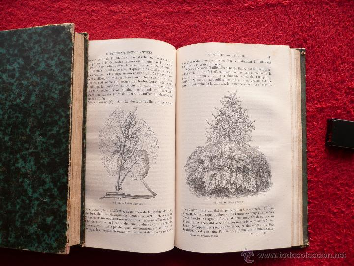 Libros antiguos: - Foto 11 - 52735768