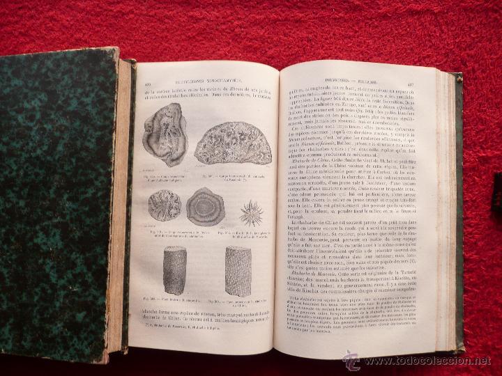 Libros antiguos: - Foto 12 - 52735768