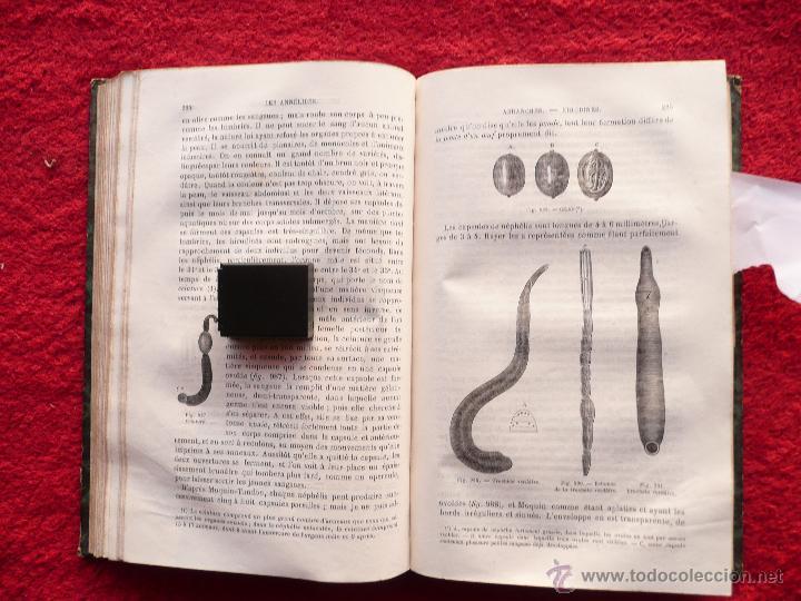 Libros antiguos: - Foto 22 - 52735768