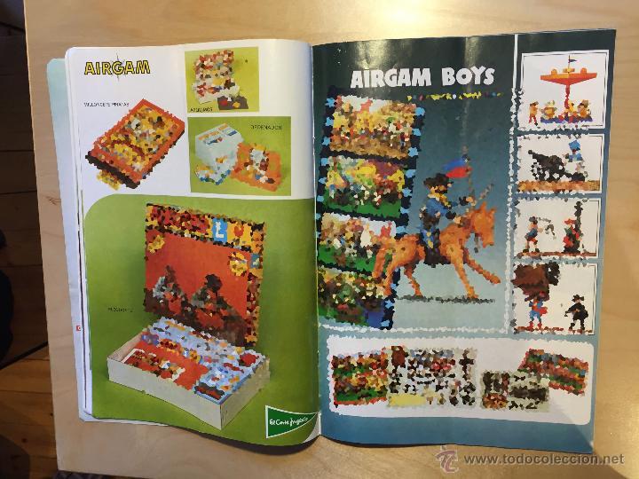 Catalogo juguetes navidad el corte ingles 78 79 comprar - Catalogo de juguetes el corte ingles 2014 ...