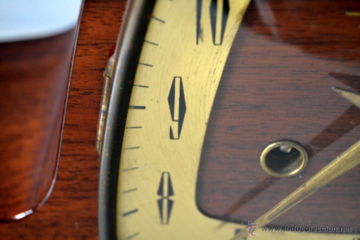 Relojes de carga manual: - Foto 4 - 53004874