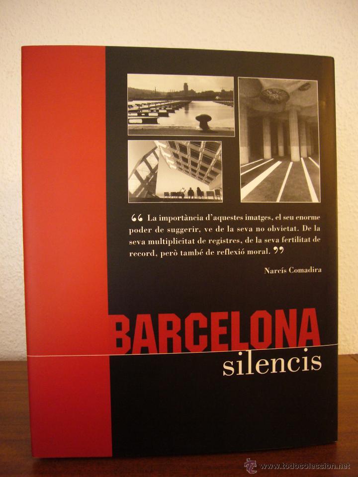 Libros de segunda mano: - Foto 3 - 53049868