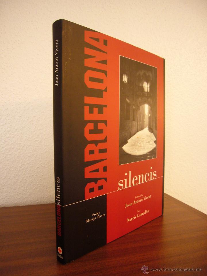 Libros de segunda mano: - Foto 4 - 53049868