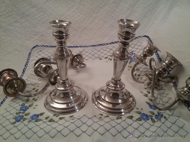 Antigüedades: - Foto 8 - 53478587