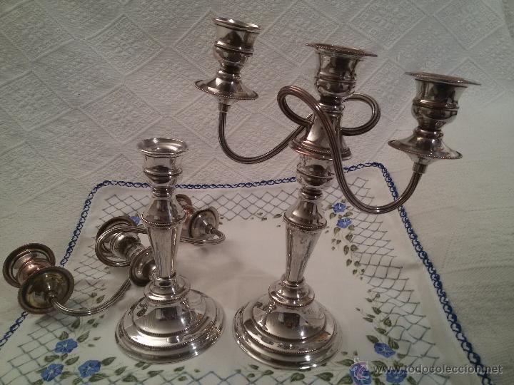 Antigüedades: - Foto 11 - 53478587