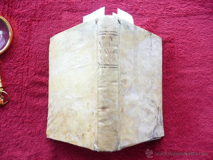 Libros antiguos: - Foto 2 - 54473266