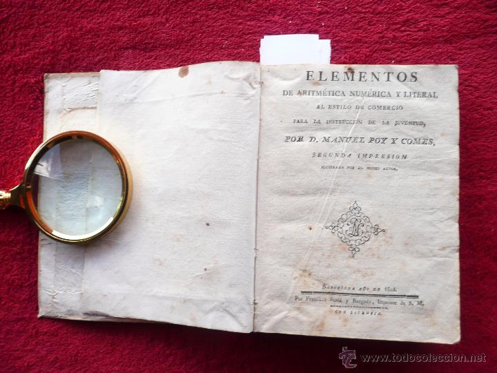 Libros antiguos: - Foto 3 - 54473266