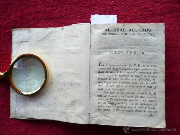 Libros antiguos: - Foto 4 - 54473266