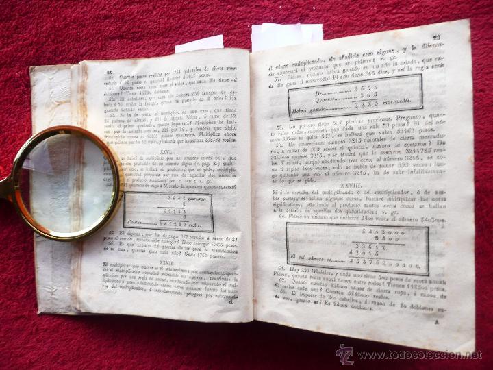 Libros antiguos: - Foto 9 - 54473266
