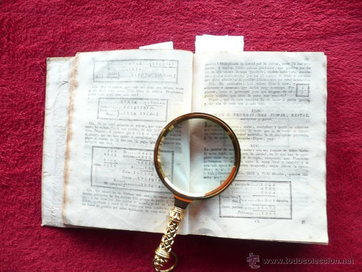 Libros antiguos: - Foto 10 - 54473266