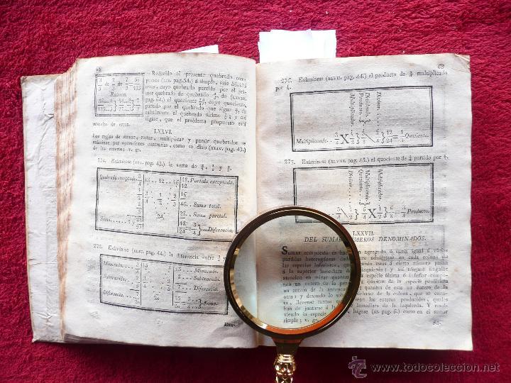 Libros antiguos: - Foto 12 - 54473266