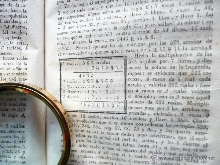 Libros antiguos: - Foto 13 - 54473266