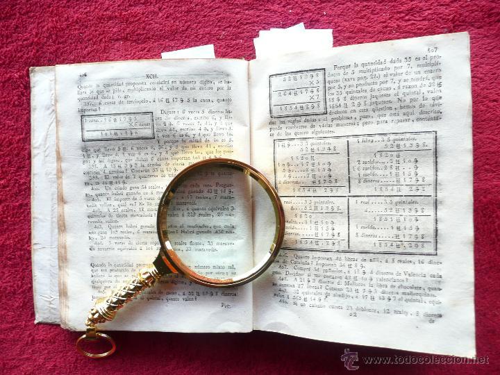 Libros antiguos: - Foto 14 - 54473266