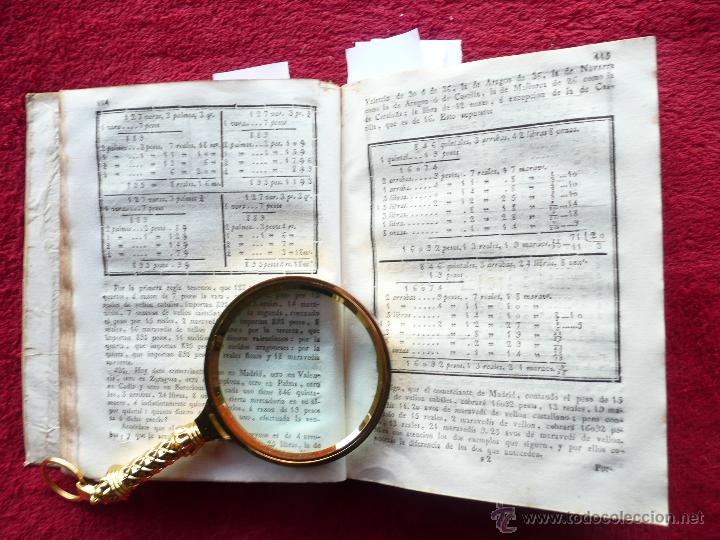 Libros antiguos: - Foto 15 - 54473266
