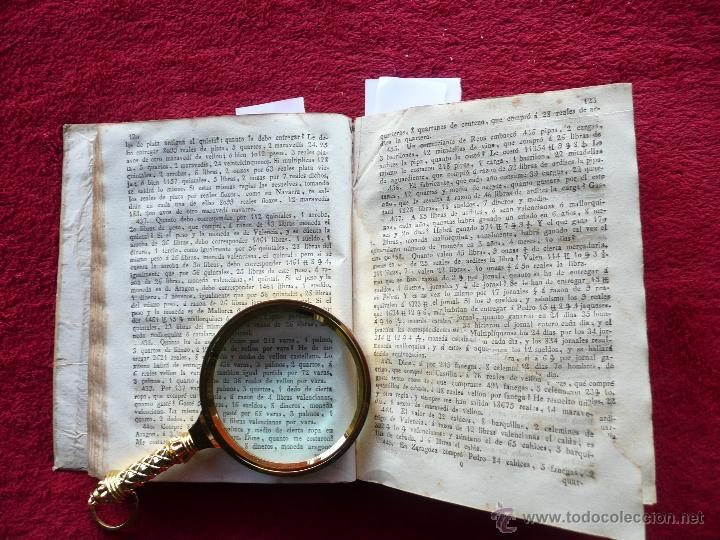 Libros antiguos: - Foto 16 - 54473266