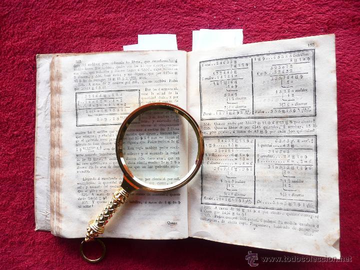 Libros antiguos: - Foto 17 - 54473266